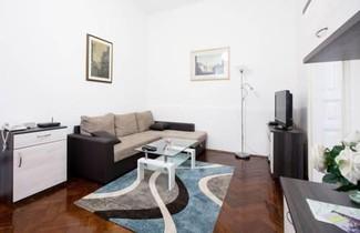 Foto 1 - Jurisica 26 Apartment