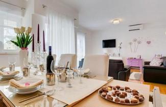 Photo 1 - Apartment Taras