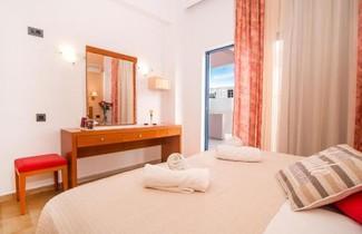 Foto 1 - Kahlua Hotel Apartments