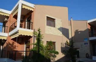 Photo 1 - Villa Maria 2