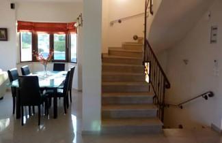 Villa Amalia 1