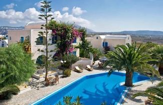 Photo 1 - Paradise Resort