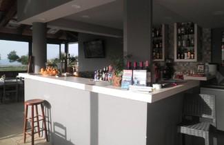 Photo 1 - Haridimos Apartments