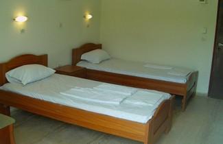 Photo 1 - Dinas Studios and Apartments