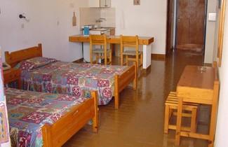 Photo 1 - Mamouzelos Hotel Apartments