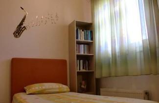 Photo 1 - Bellas Home