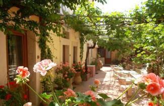 Foto 1 - Villa Orestis