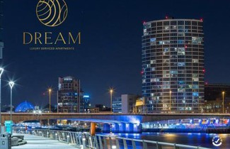 Photo 1 - Dream Apartments Belfast