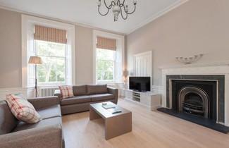Photo 1 - Destiny Scotland - Q-Residence