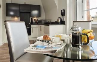 Photo 1 - Braid Apartments by Mansley