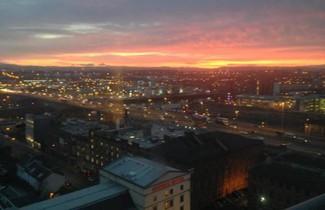 Photo 1 - Suite 16 Glasgow