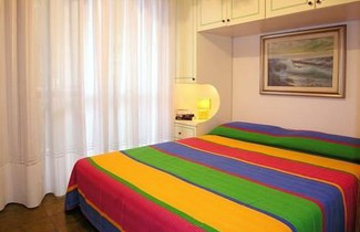 Residence Valbella 1