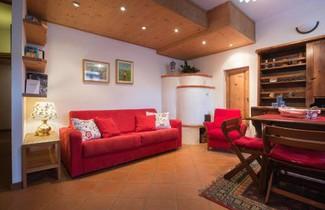 Alpine Dream Apartments 1