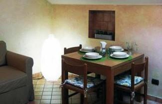 Photo 1 - Casa Vacanze Spino