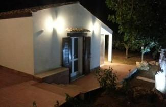 Photo 1 - Villa 2 Pini