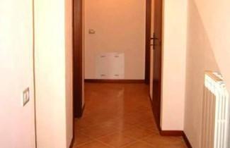 Photo 1 - Appartamenti La Pineta