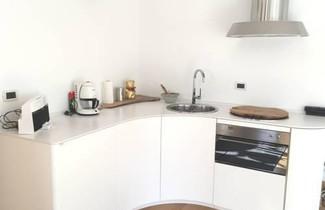 Photo 1 - Monte Cervino apartment AS32