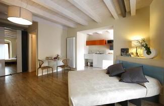 Photo 1 - Corte San Luca Apartments