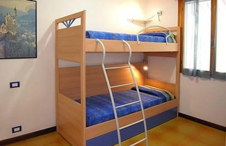 Appartamenti Azzurro 1