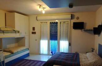 Ciao Caorle Appartamenti 1