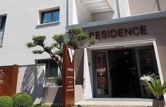 Foto 1 - Ninfea Wellness & Spa Residence