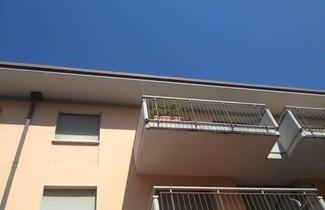 Foto 1 - Casa Silvia