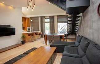 Foto 1 - House Apartment