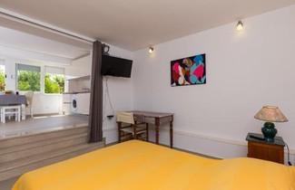 Apartment Svilokos 1