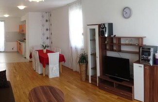 Apartment Kristijan 1