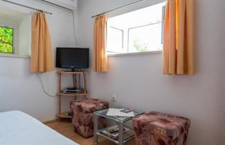 Apartments Kirigin 1
