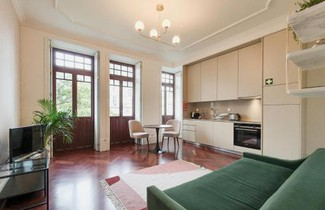 Photo 1 - Trindade Premium Apartments Porto Centre
