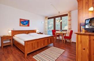 Photo 1 - SkyLounge Mayrhofen