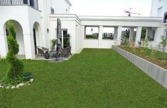 Foto 1 - Haus in Serris mit terrasse