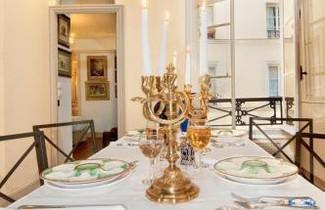 Foto 1 - Apartment in Paris