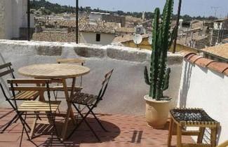 Foto 1 - Apartment in Nîmes mit terrasse