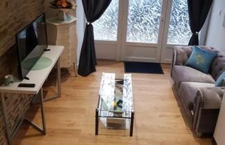 Photo 1 - Apartment in Pontorson