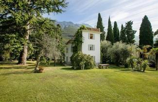 Photo 1 - Villa in Malcesine with terrace