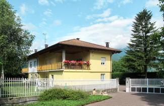 Foto 1 - Locazione Turistica Casa Irene - LDC266