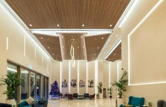 Foto 1 - Suha Mina Rashid Hotel Apartments Bur Dubai
