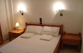 Foto 1 - Marianna Apartments