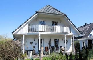 Photo 1 - Apartment Scholz - BDA110
