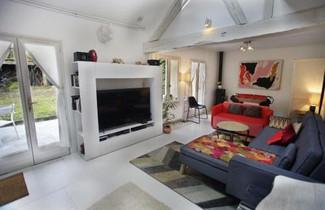 Photo 1 - Villa in Héricy mit terrasse