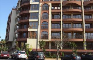 Foto 1 - Pacific 3 Apartments