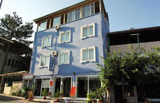 Foto 1 - Kale Hotel
