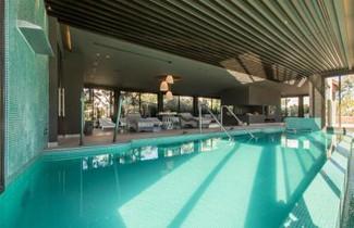 Photo 1 - Ville Saint Germain Apart Hotel & Spa