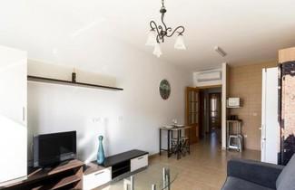 Photo 1 - Apartment in Roquetas de Mar