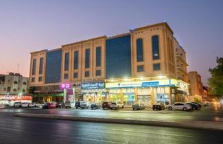 Photo 1 - Najmet Al Esraa Al Zahabeya