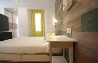 Foto 1 - Apartment in Tarifa with terrace