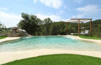 Photo 1 - Villa in Sant Pere de Ribes mit privater pool