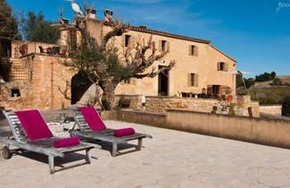 Photo 1 - Haus in Sant Llorenç des Cardassar mit schwimmbad